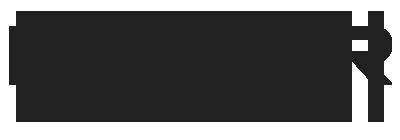 black-logo-milner