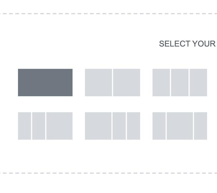 Select 1 column