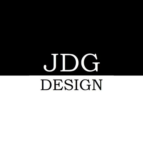 Untitled design (8)